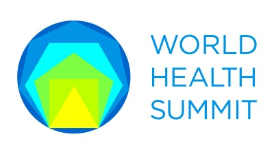 eobiont – Strategic Partner of the World Health Summit