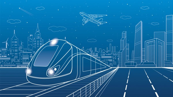 eobiont Hired to Create an International Platform for Infrastructure Safety