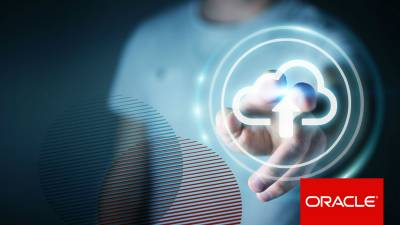 eobiont to Run an Online Marketing Campaign for Oracle's Cloud-Based Services in Germany