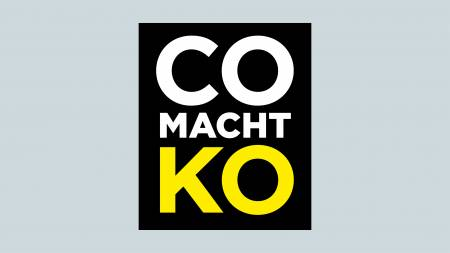 Carbon monoxide poisoning awareness gets its own brand in Germany - 1.2