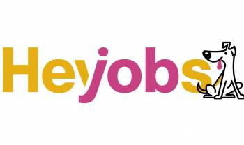 HeyJobs Brand Development